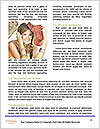 0000078106 Word Templates - Page 4