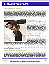 0000078106 Word Templates - Page 8