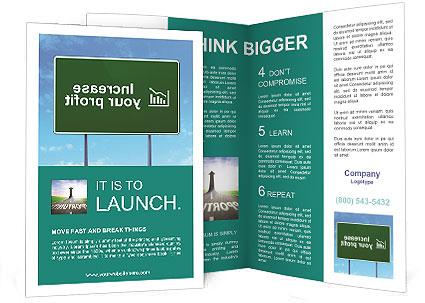 0000078107 Brochure Templates