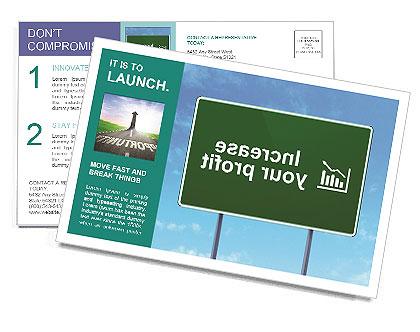 0000078107 Postcard Templates