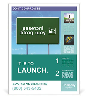 0000078107 Poster Templates