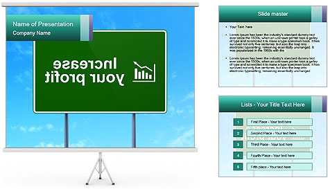 0000078107 PowerPoint Template