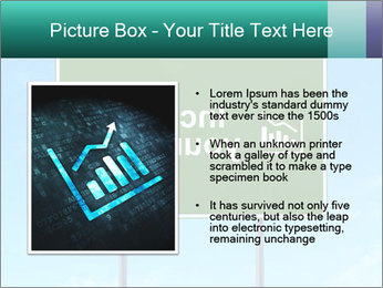 0000078107 PowerPoint Templates - Slide 13