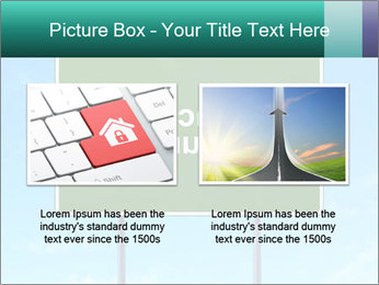 0000078107 PowerPoint Templates - Slide 18