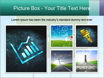 0000078107 PowerPoint Templates - Slide 19