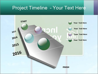 0000078107 PowerPoint Templates - Slide 26