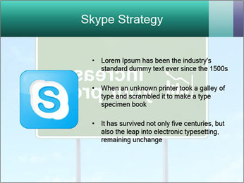 0000078107 PowerPoint Templates - Slide 8