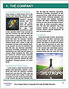 0000078107 Word Template - Page 3