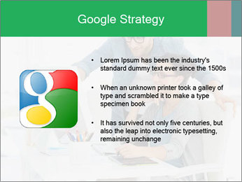 0000078108 PowerPoint Template - Slide 10