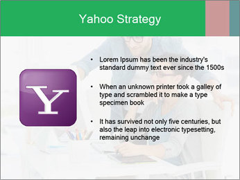 0000078108 PowerPoint Template - Slide 11