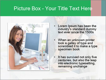 0000078108 PowerPoint Template - Slide 13