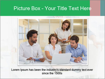 0000078108 PowerPoint Template - Slide 15