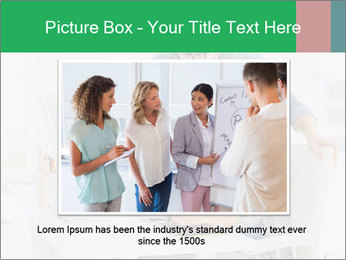 0000078108 PowerPoint Template - Slide 16