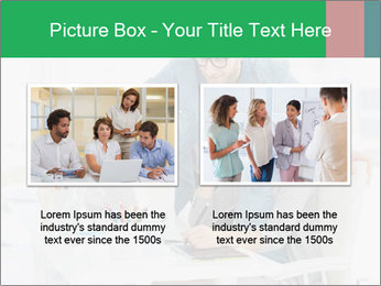 0000078108 PowerPoint Template - Slide 18