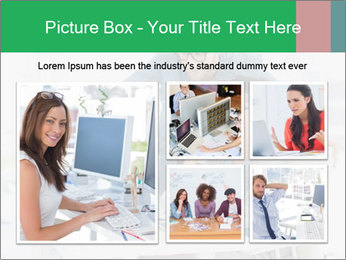 0000078108 PowerPoint Template - Slide 19