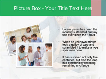 0000078108 PowerPoint Template - Slide 20