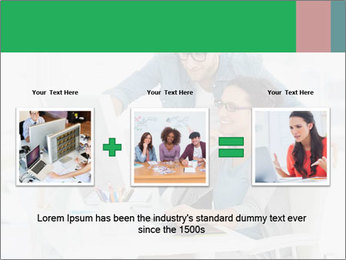 0000078108 PowerPoint Template - Slide 22