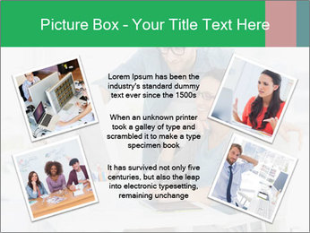 0000078108 PowerPoint Template - Slide 24