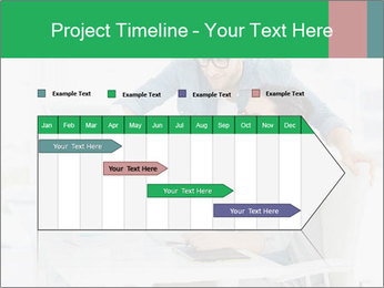 0000078108 PowerPoint Template - Slide 25