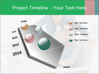 0000078108 PowerPoint Template - Slide 26