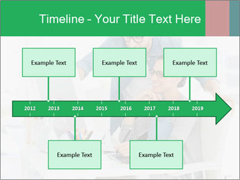 0000078108 PowerPoint Template - Slide 28