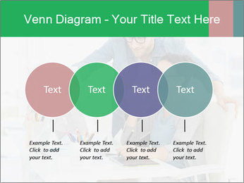 0000078108 PowerPoint Template - Slide 32