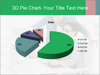 0000078108 PowerPoint Template - Slide 35