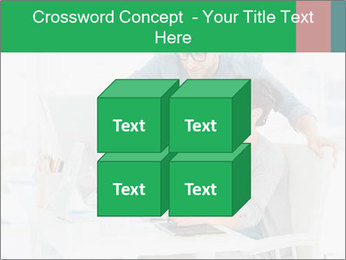 0000078108 PowerPoint Template - Slide 39