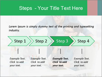 0000078108 PowerPoint Template - Slide 4