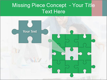 0000078108 PowerPoint Template - Slide 45