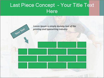 0000078108 PowerPoint Template - Slide 46