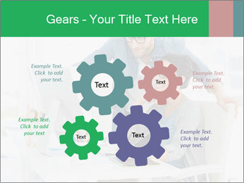 0000078108 PowerPoint Template - Slide 47