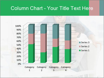 0000078108 PowerPoint Template - Slide 50