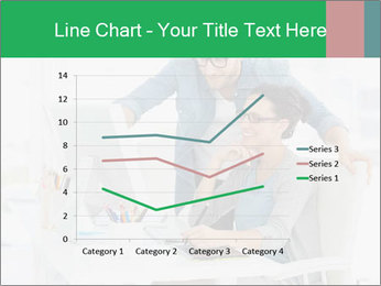 0000078108 PowerPoint Template - Slide 54