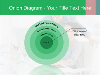 0000078108 PowerPoint Template - Slide 61