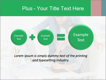 0000078108 PowerPoint Template - Slide 75