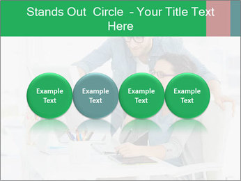 0000078108 PowerPoint Template - Slide 76
