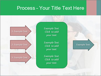 0000078108 PowerPoint Template - Slide 85