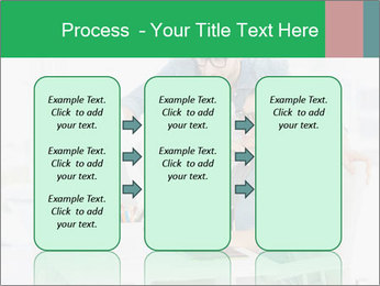 0000078108 PowerPoint Template - Slide 86