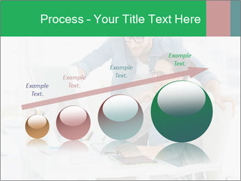 0000078108 PowerPoint Template - Slide 87