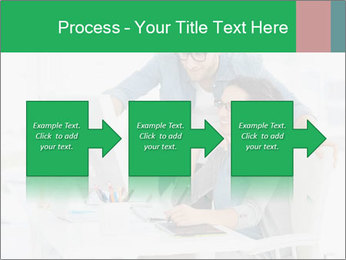 0000078108 PowerPoint Template - Slide 88
