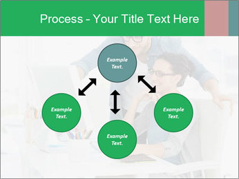 0000078108 PowerPoint Template - Slide 91