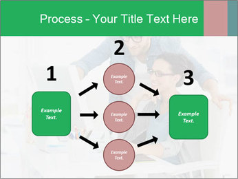 0000078108 PowerPoint Template - Slide 92