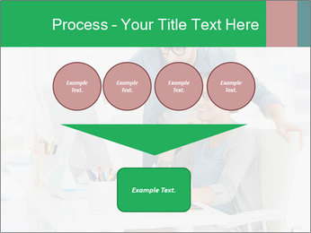 0000078108 PowerPoint Template - Slide 93