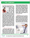 0000078108 Word Template - Page 3