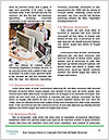 0000078108 Word Template - Page 4