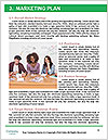 0000078108 Word Template - Page 8