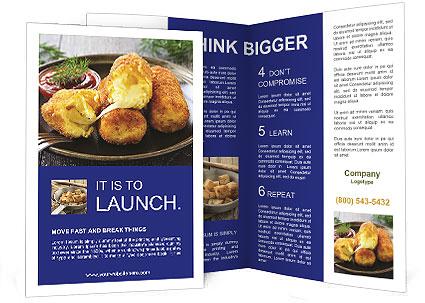 0000078109 Brochure Template