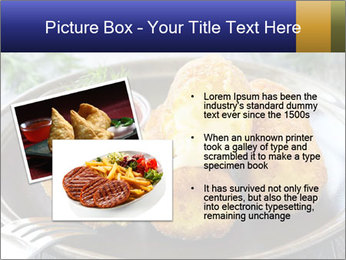 0000078109 PowerPoint Template - Slide 20