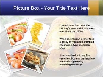 0000078109 PowerPoint Template - Slide 23